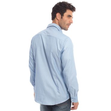 camisa-aleatory-masculina-slim-fit-pixel-modelo-2-