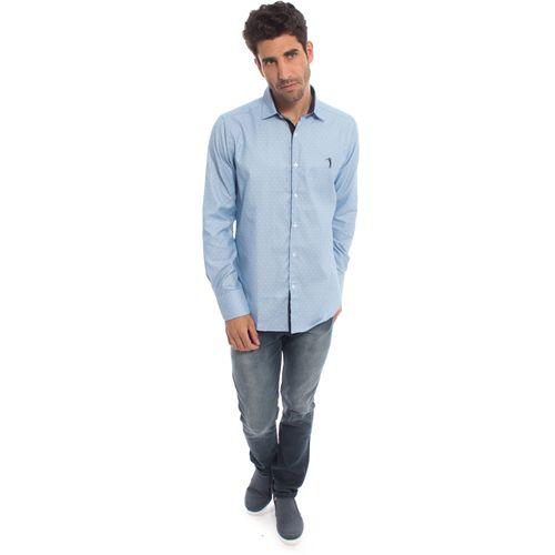 camisa-aleatory-masculina-slim-fit-pixel-modelo-1-