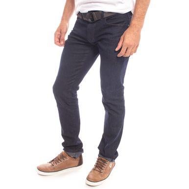 calca-aleatory-masculina-jeans-jus-modelo-1-