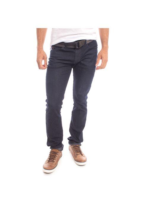 calca-aleatory-masculina-jeans-jus-modelo-2-