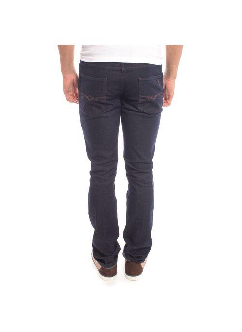 calca-aleatory-masculina-jeans-jus-modelo-3-