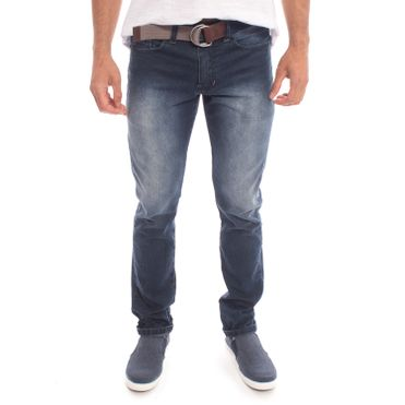 calca-aleatory-masculina-jeans-hail-modelo-1-