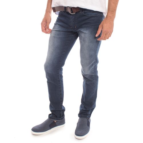 calca-aleatory-masculina-jeans-hail-modelo-2-