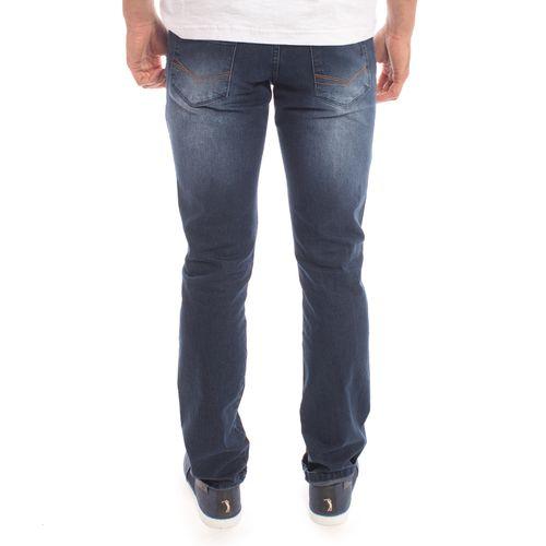 calca-aleatory-masculina-jeans-hail-modelo-3-
