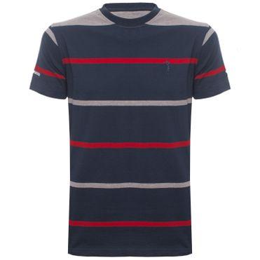 camiseta-masculina-aleatory-listrada-exact-still-1-