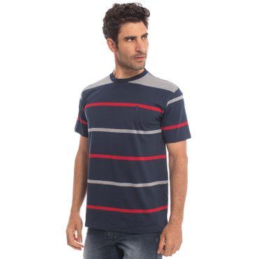 camiseta-aleatory-masculina-listrada-exact-modelo-5-