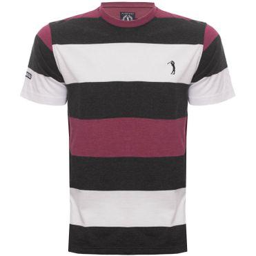 camiseta-masculina-aleatory-listrada-control-still-3-