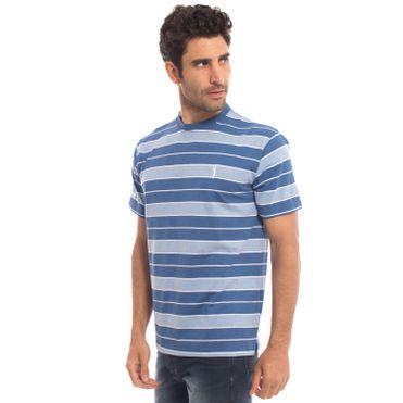 camiseta-aleatory-masculina-listrada-giga-modelo-5-