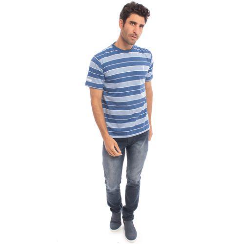 camiseta-masculina-aleatory-listrada-giga-still-3-
