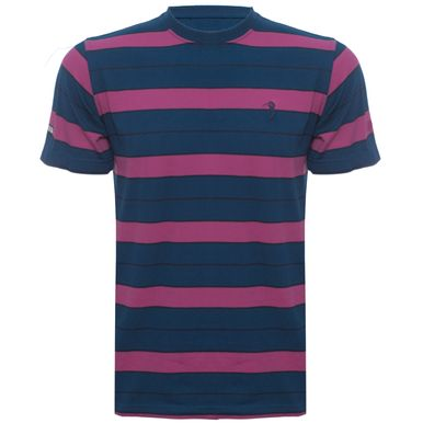 camiseta-masculina-aleatory-listrada-giga-still-1-