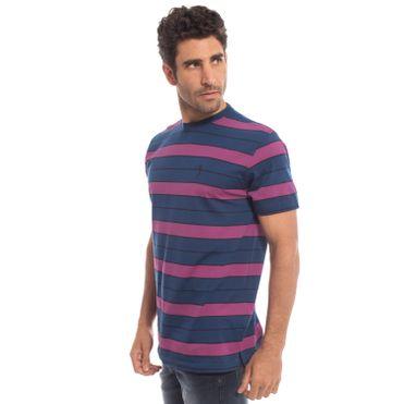 camiseta-aleatory-masculina-listrada-giga-modelo-1-