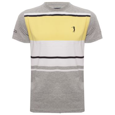 camiseta-masculina-aleatory-listrada-success-still-3-