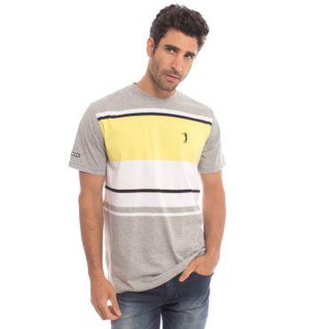 camiseta-aleatory-masculina-listrada-success-modelo-5-