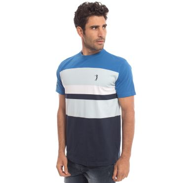camiseta-aleatory-masculina-listrada-hug-modelo-1-