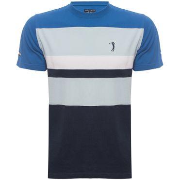 camiseta-masculina-aleatory-listrada-hug-still-1-