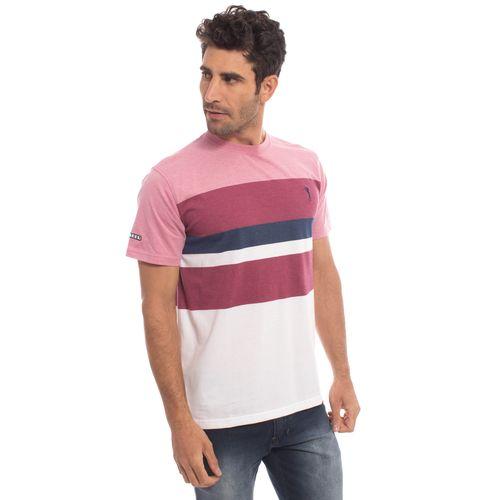camiseta-masculina-aleatory-listrada-hug-still-3-