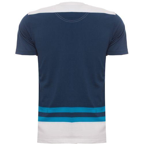 camiseta-masculina-aleatory-listrada-power-still-1-