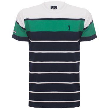 camiseta-masculina-aleatory-listrada-burn-still-1-
