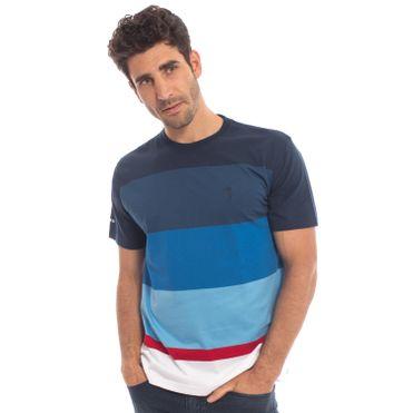 camiseta-aleatory-masculina-listrada-side-modelo-1-
