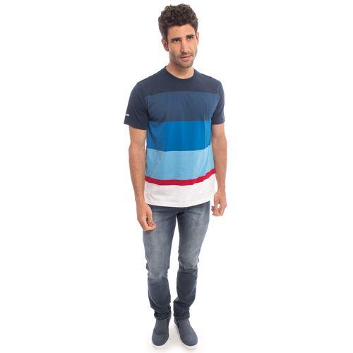 camiseta-aleatory-masculina-listrada-side-still-3-