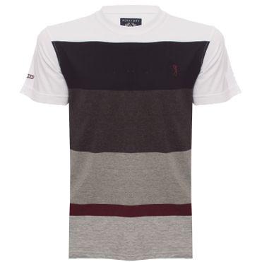 camiseta-aleatory-masculina-listrada-side-still-1-