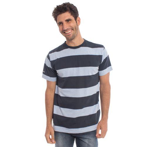 camiseta-aleatory-masculina-listrada-hard-2018-still-3-