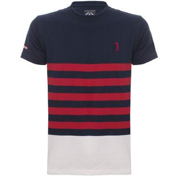 camiseta-masculina-aleatory-listrada-heavy-still-1-