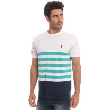 camiseta-aleatory-masculina-listrada-heavy-modelo-5-