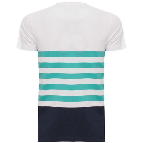 camiseta-masculina-aleatory-listrada-heavy-still-3-