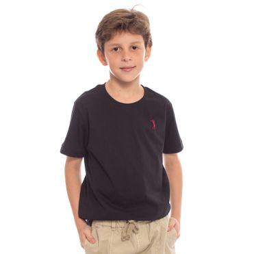 camiseta-aleatory-infantil-basica-modelo-1-