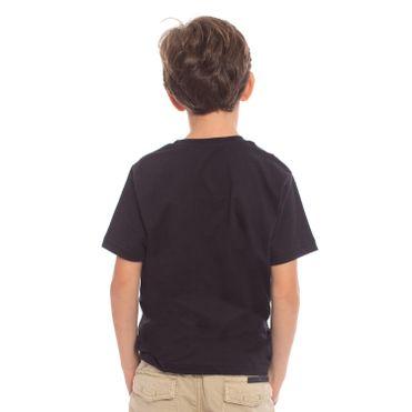 camiseta-aleatory-infantil-basica-modelo-2-