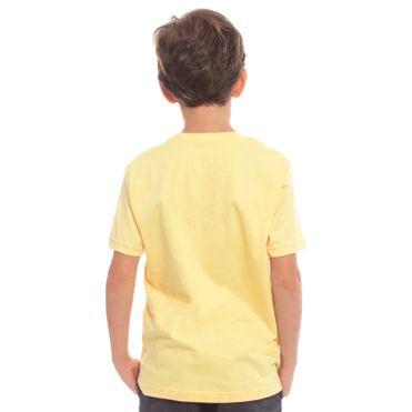 camiseta-aleatory-infantil-basica-modelo-14-