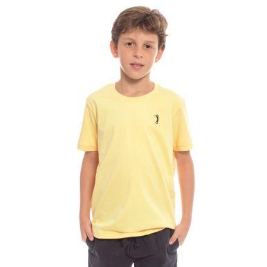 camiseta-aleatory-infantil-basica-modelo-13-
