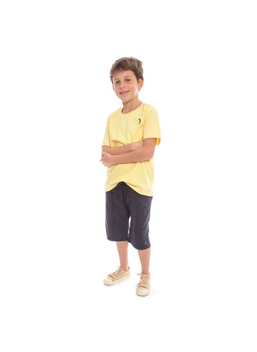 camiseta-aleatory-infantil-basica-modelo-15-