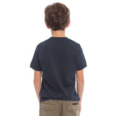 camiseta-aleatory-infantil-basica-modelo-20-