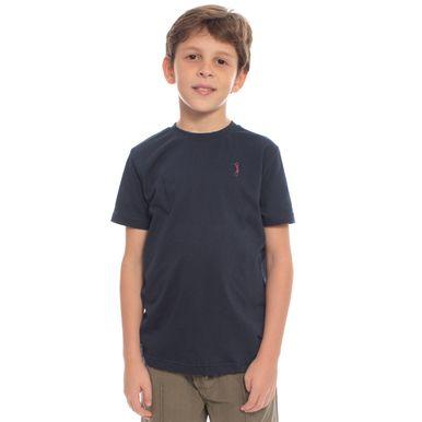 camiseta-aleatory-infantil-basica-modelo-19-