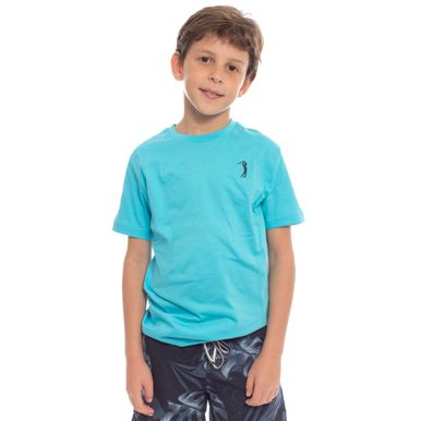 camiseta-aleatory-infantil-basica-modelo-31-