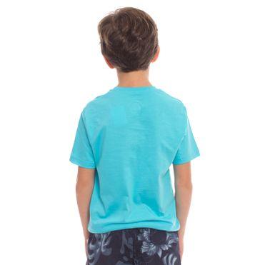camiseta-aleatory-infantil-basica-modelo-32-