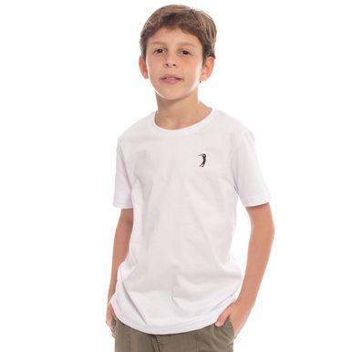 camiseta-aleatory-infantil-basica-modelo-16-