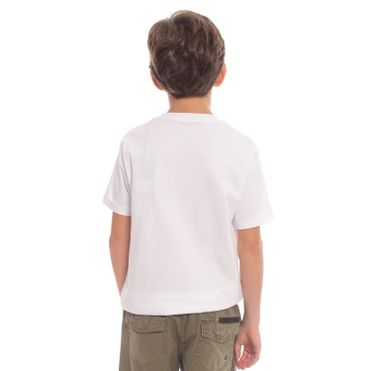 camiseta-aleatory-infantil-basica-modelo-17-