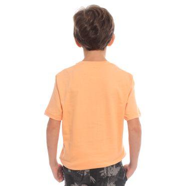 camiseta-aleatory-infantil-basica-modelo-5-