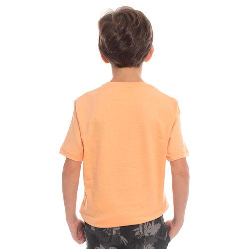 camiseta-aleatory-infantil-basica-modelo-4-
