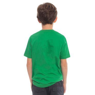 camiseta-aleatory-infantil-basica-modelo-29-