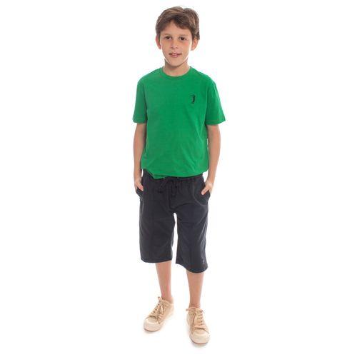 camiseta-aleatory-infantil-basica-modelo-28-
