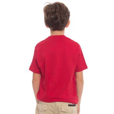 camiseta-aleatory-infantil-basica-modelo-26-