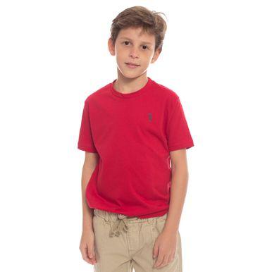 camiseta-aleatory-infantil-basica-modelo-25-
