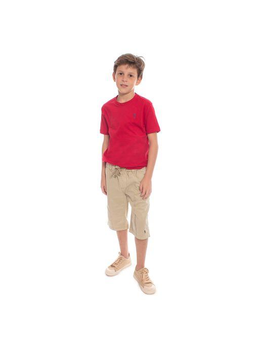 camiseta-aleatory-infantil-basica-modelo-27-