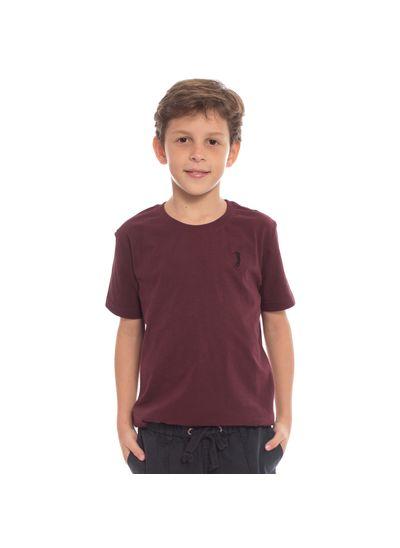 camiseta-aleatory-infantil-basica-modelo-22-