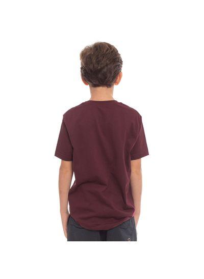 camiseta-aleatory-infantil-basica-modelo-23-