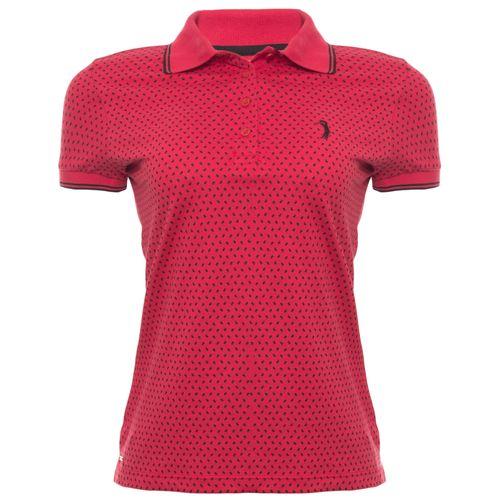 camisa-polo-aleatory-feminina-mini-print-birth-still-1-